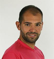 Carlos Perelló Garay